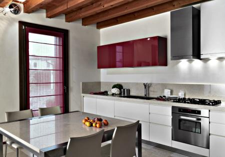 einbauback fen der ideale einbaubackofen. Black Bedroom Furniture Sets. Home Design Ideas