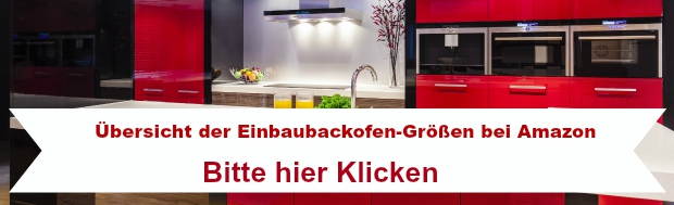 einbaubackofen mit mikrowelle einbauback fen. Black Bedroom Furniture Sets. Home Design Ideas